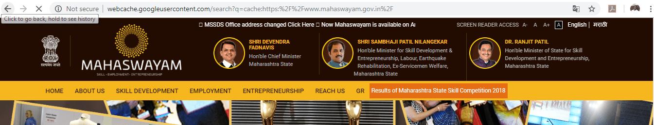 mahasyam